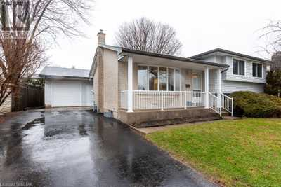 1471 STONEYBROOK CRESCENT,  240100, London,  for sale, , Leo Weel, RE/MAX Four Seasons Realty Ltd., Brokerage*