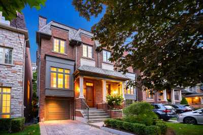 60A Oriole Rd,  C4667519, Toronto,  for sale,