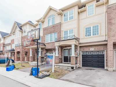 17 Dorchester Terr,  X4652317, Hamilton,  for sale, , Aman Guraya, RE/MAX Gold Realty Inc., Brokerage *