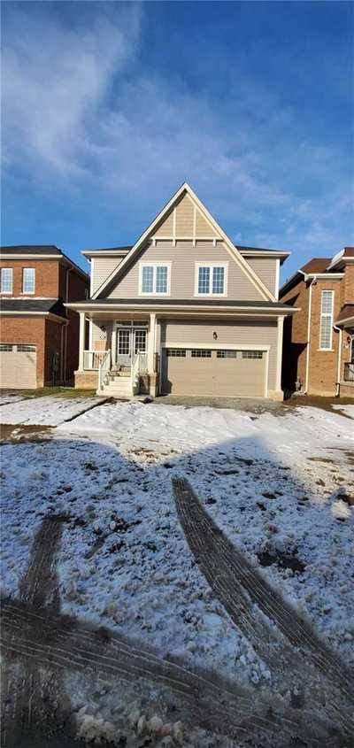 24 Vaughn Dr,  X4655241, Thorold,  for rent, , Raj Sharma, RE/MAX Realty Services Inc., Brokerage*