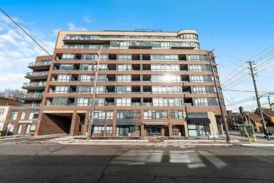 11 Superior Ave,  W4662019, Toronto,  for rent, , Sue Sharma, Royal Lepage Realty Plus, Brokerage*