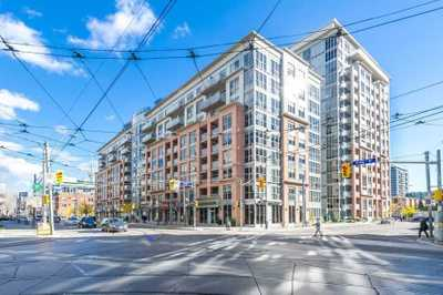 1005 King St W,  C4662886, Toronto,  for sale, , Adele Aston, Forest Hill Real Estate Inc., Brokerage *