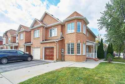 119 Mare Cres,  W4634225, Toronto,  for sale, , Achint Ahluwalia, RE/MAX Realty Specialists Inc., Brokerage *