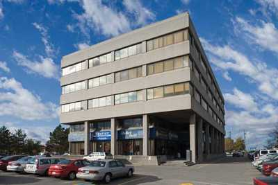 2065 Finch  Ave W,  W4668016, Toronto,  for sale, , HomeLife Golconda Realty Inc., Brokerage*