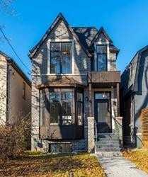 650 Balliol St,  C4662371, Toronto,  for sale, , TONY INCOGNITO, HomeLife/Bayview Realty Inc., Brokerage*