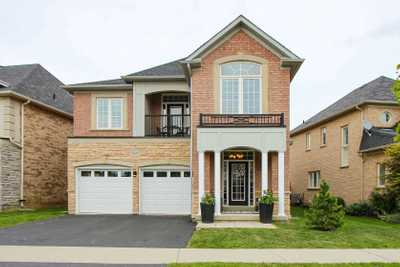 3097 Ferguson Dr,  W4565000, Burlington,  for sale, , INNA BALANDINA, Right at Home Realty Inc., Brokerage*