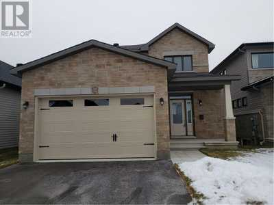 1113 BECKETT CRESCENT,  1177780, Ottawa,  for sale, , Tomasz Witek, Right at Home Realty Inc., Brokerage*