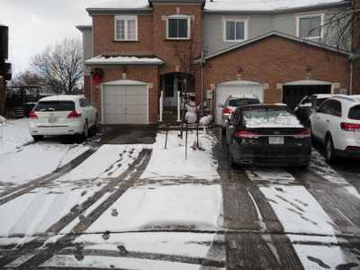 W4661438, Brampton,  for sale, , Mohini Persaud, GRAPPLING HOME REALTY INC., Brokerage*