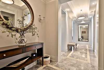50 Yorkville Ave,  C4668534, Toronto,  for sale,