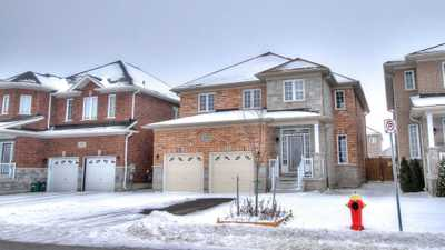 249 Rutherford Rd,  N4668653, Bradford West Gwillimbury,  for sale, , Max Kamali, RE/MAX West Realty Inc., Brokerage *