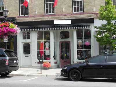 54 Walton St,  X4668693, Port Hope,  for sale, , Amrit Thukral, Right at Home Realty Inc., Brokerage*