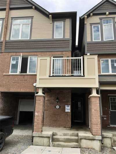 521 Fir Crt,  W4660296, Milton,  for rent, , Amar Bedi, ROYAL LEPAGE REAL ESTATE SERVICES LTD.Brokerage*
