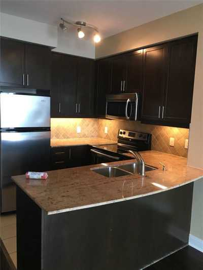 80 Absolute Ave,  W4668753, Mississauga,  for rent, , Sutton Group Elite Realty Inc., Brokerage