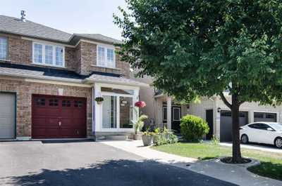 125 Morningmist St,  W4668784, Brampton,  for sale, , Sunny Bedi, Right At Home Realty Excellence Brokerage*