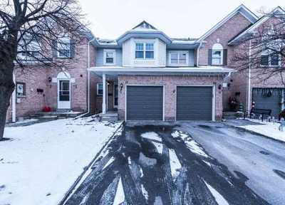 34 Brisbane Crt,  W4665279, Brampton,  for sale, , Bhupinder Chopra, ROYAL CANADIAN REALTY, BROKERAGE*