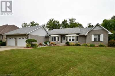 88 GREMIK CRESCENT,  208967, Sauble Beach,  for sale, , Jason Steele - from Saugeen Shores, Royal LePage Exchange Realty CO.(P.E.),Brokerage