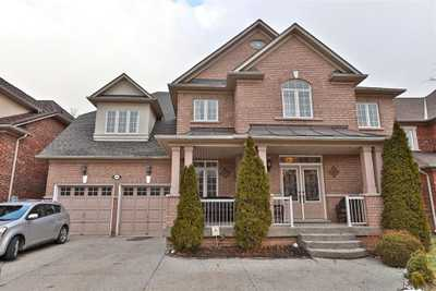 2447 Whitehorn Drive,  H4070473, Burlington,  for sale, , Tanis Hall, Royal LePage State Realty