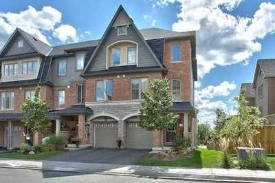 2 Bakewell St,  W4669162, Brampton,  for rent, , REALTY EXECUTIVES PLUS LTD. Brokerage*