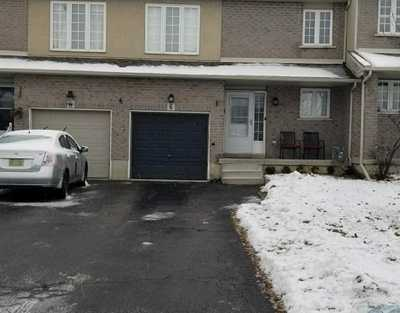 6 Archer Way,  X4669253, Hamilton,  for rent, , ALEX PRICE, Search Realty Corp., Brokerage *