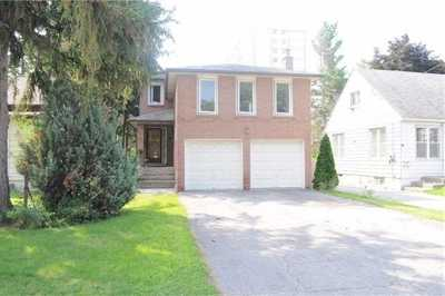 115 Donside Dr,  E4669394, Toronto,  for rent, , RE/MAX CROSSROADS REALTY INC. Brokerage*