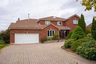 10 Edgecombe Crt,  N4624861, Markham,  for sale, , MARTHA LOPEZ, RE/MAX West Realty Inc., Brokerage *