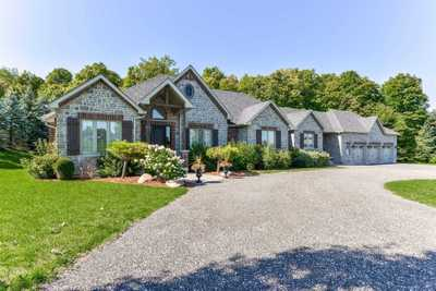 18 Highcrest Rd,  W4617625, Caledon,  for sale, , Satvir Dhaliwal, RE/MAX Realty Specialists Inc., Brokerage*