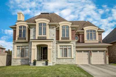 15 Peter Glass Rd,  N4636565, King,  for sale, , Rod Young, Royal LePage Real Estate Services Ltd., Brokerage*