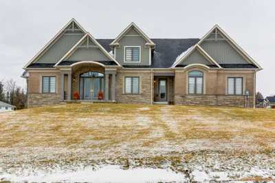 57 Lionel Byam Dr W,  E4669336, Clarington,  for sale, , Murali Kanagasabai, Right at Home Realty Inc., Brokerage*