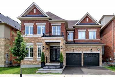 396 Ellen Davidson Dr,  W4669194, Oakville,  for sale, , Clemente Cabillan, RE/MAX Realty Specialists Inc., Brokerage *