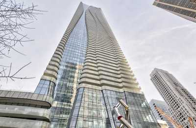 1 Bloor St E,  C4653342, Toronto,  for sale, , Kaleem Farooqui, Century 21 Percy Fulton Ltd., Brokerage *