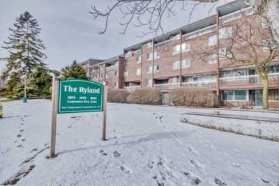 4060 Lawrence Ave E,  E4662722, Toronto,  for sale, , Ravi Thakur, Right at Home Realty Inc., Brokerage*