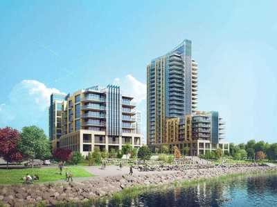 2060 Lakeshore Rd,  W4669708, Burlington,  for sale, , Shireen Andrea, InCom Office, Brokerage *