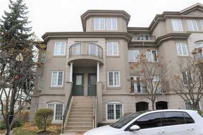 108 Finch Ave W,  C4669897, Toronto,  for rent, , Maya Garg, Royal LePage Signature Realty, Brokerage
