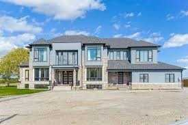 12949 Innis Lake Rd,  W4669619, Caledon,  for sale, , Ravin Kalu, RE/MAX Realty Services Inc., Brokerage*