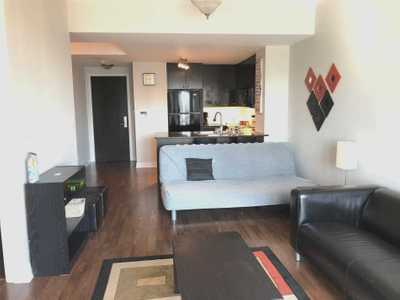 60 Absolute Ave,  W4657992, Mississauga,  for rent, , Clemente Cabillan, RE/MAX Realty Specialists Inc., Brokerage *