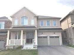 16 Rothwell St W,  N4669978, Aurora,  for sale, , Morteza Sedighian, RE/MAX CENTRAL REALTY, BROKERAGE*