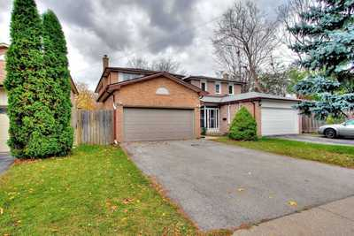 308 Goldenwood Rd,  C4628660, Toronto,  for sale, , AHSAN MAQSOOD, RE/MAX EMPIRE REALTY Brokerage*
