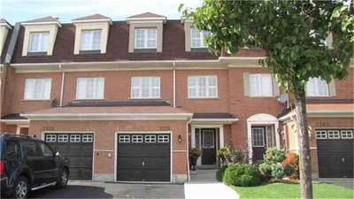 3371 Southwick St,  W4670102, Mississauga,  for rent, , Raj Sharma, RE/MAX Realty Services Inc., Brokerage*