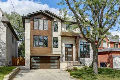 60 Yorkview Dr,  C4641510, Toronto,  for sale, , PATRICIA GONZALEZ  DE GRIECO, Royal Lepage Terrequity Realty, Brokerage*
