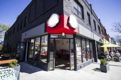 2013 Yonge St,  C4634604, Toronto,  for sale, , Omar Ibrahim, RE/MAX Ultimate Realty Inc., Brokerage *