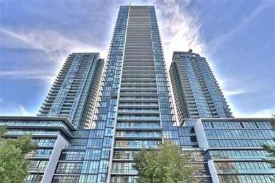 4070 Confederation Pkwy,  W4657417, Mississauga,  for rent, , Sutton Group Elite Realty Inc., Brokerage