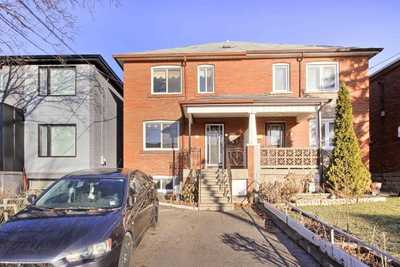 18 Clovelly Ave,  C4670498, Toronto,  for sale, , Rosie Puntillo, HomeLife Partners Realty Corp., Brokerage*
