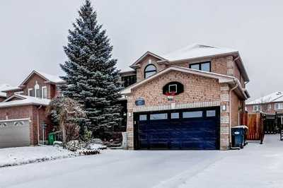 124 Riverwood Terr,  W4670725, Caledon,  for sale, , Aman Guraya, RE/MAX Gold Realty Inc., Brokerage *