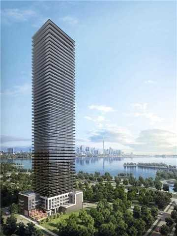 1404 - 2167 Lake Shore Blvd W,  W4670646, Toronto,  for sale, , Ravi Thakur, Right at Home Realty Inc., Brokerage*