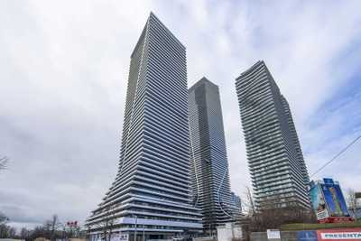 20 Shore Breeze Dr,  W4670588, Toronto,  for sale, , Amir Baxaria, Royal LePage Vision Realty, Brokerage *