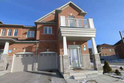 35 Percy Reesor St,  N4670900, Markham,  for sale, , Realty Executives Group Ltd., Brokerage