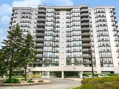 1111 Bough Beeches Blvd,  W4670776, Mississauga,  for rent, , Clemente Cabillan, RE/MAX Realty Specialists Inc., Brokerage *