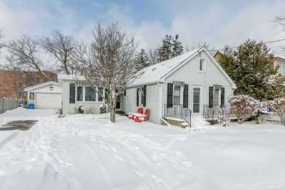 52 Donald St,  S4670742, Barrie,  for sale, , Gary Bhinder, RE/MAX Realty Services Inc., Brokerage*