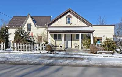 11932 County Rd 24 Rd,  X4579519, Alnwick/Haldimand,  for sale, , Theresa Forget, Royal Heritage Realty Ltd., Brokerage