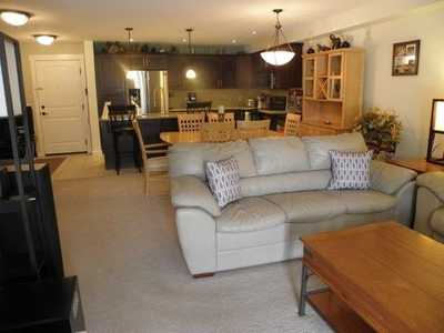 102 - 10529 Powley Crt,  X4671053, Lake Country,  for sale,